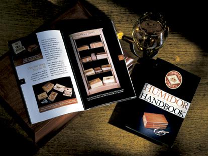 the ofjan Handbook+design
